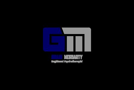 Graig_Moriarty_Logo (1)